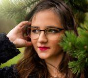 Gabriela Galbierska - laureat konkursów