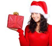 Zostań Świętym Mikołajem dla Antka