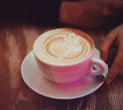 Kawowy zawrót głowy czyli kurs baristy