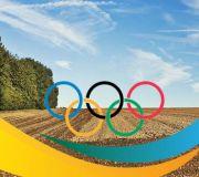 Sukces na olimpiadzie młodych producentów rolnych